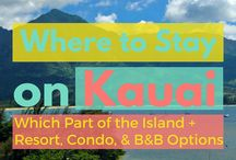 Destination-Hawaii