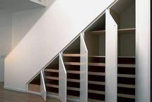 Sotto scala