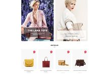 AP BAG SHOPIFY THEME / Are you searching for a special template for your Bag Online Store? Then, the searching can be stopped here. Because we created Ap Bag – Responsive Shopify Template.  Demo: http://apollotheme.com/demo-themes/?product=ap-bag-shopify-theme Download: http://apollotheme.com/products/ap-bag-shopify-theme/