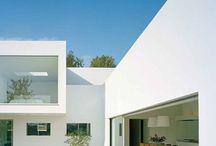 아름다운집