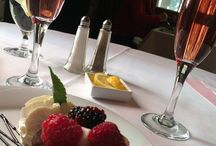 Romantic Foods of Love in #Savannah / Romantic Inns of Savannah introduces some of the great #romantic places to find #romantic #foods of #love in #Savannah, #Georgia USA -- Alcohol, Almond, Asparagus, Avocado, Banana, Basil, Caviar, Champagne, Chocolate, Figs., Garlic, Ginseng, Honey, Hot Chilies, Pomegranates, Oysters, Radish, Red wine, Salmon, Truffles, Vanilla, Walnuts, and Watermelon.  / by Romantic Inns of Savannah
