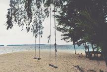 Pulau perak / Perak island