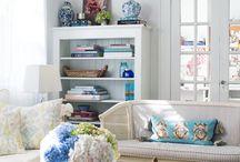 Home* Decor Tips