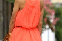 My Style / by Carolyn McLaughlin