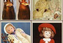 Sales / Sales on Doll Net Sites!