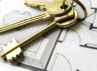 Home Loans Advice / Useful Information for Homebuyers