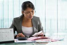 Accounting Provider Mukilteo