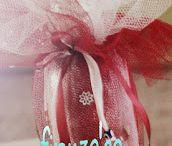 nişan kına düğün nikah şekeri baby shower doğum günü süsleme
