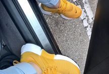 sport shoes comfy shoes Adidas nike lots