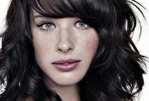 Hair & Beauty / by Susan Larsen