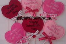 Valentin napra-for Valentines Day