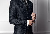 Men's fashion -Elegance styl