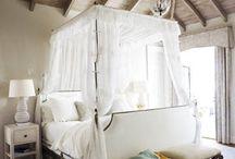 fantasy home / by Dawn Kelly