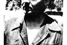 5 junio 1898 nace Federico García Lorca
