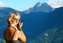 Lüsen/Südtirol