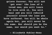 elizabeth kubler ross