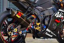 motorcycles my lowe