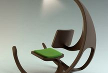 design_stoler
