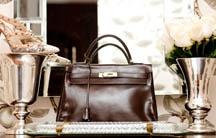 purses / by Ebony Simmons