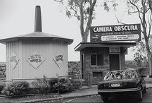 Memories of 70s Toowoomba / Memories of growing up in Toowoomba in the 70s and 80s.