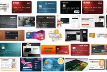 Crypto-currency debit cards