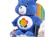 Care Bear   Harmony Bear 5