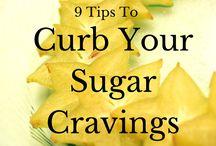 Don't sugar coat it...