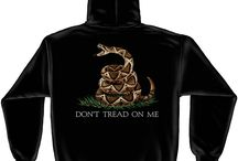 Sweatshirts Military, Patriotic, Army, Navy, AF, USMC / Here at Prior Service we have a huge collection of Military sweatshirts and hoodies. Each one is comfortable and made of quality material for excellence.  See them at : http://www.priorservice.com/misw.html