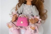 Dolls! / beautiful dolls