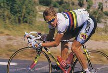 Classic - Heroes. Bikes. Legends