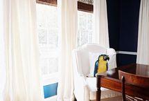Windows / by Kimnoberly Granito