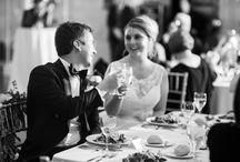 Detroit Institute of Arts Wedding
