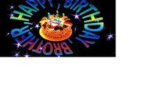 birthday wishes / birthdays