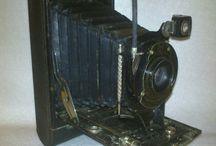 Càmeres de fotografiar