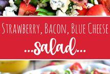 Salad / Salad