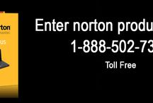 Norton Security Setup with Product Key 1-888-502-7316