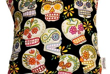 Day of the Dead / by Shelly Casement