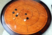 DIY board games / DIY round rotating carrom board with Lazy Susan for indoor fun play  https://www.youtube.com/channel/UC_xMJ7EF_Vn7pDSShG1xEEA