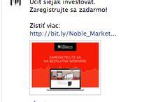 Facebook Fails / There are soooooo many FB fails it deserves a separate board aka Čo nerobiť na Facebooku