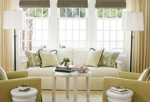My Coastal Living Ultimate Beach House / All things from Coastal Living Magazine and Website