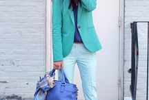 Fashion display / by Sofia Arkelid