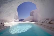 White   Paradise & Inspiration