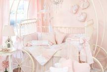 Inspiration | Kinderzimmer