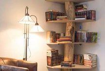 Bedroom Decore Ideas