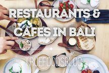 Travel - Truefoodsblog