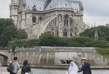 Wedding collection / Wedding Photographer Dom