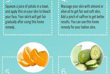 Bienestar y salud / Medicina natural, alimentación saludable, cuerpo que sana!