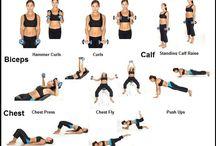 ασκηση
