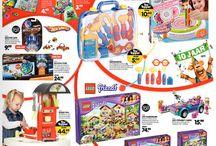 Productprofiel-Speelgoed