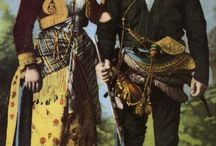 costumes trabzon